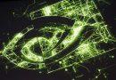 Gamescom 2019: Nvidia izlaiž Gamescom Game Ready draiveri