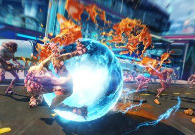 Sony apstiprina, ka pārņem iepriekš Xbox ekskluzīvas spēles franšīzi